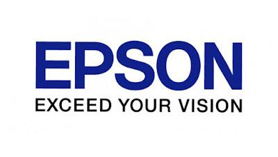 Lowongan Kerja PT Epson Indonesia