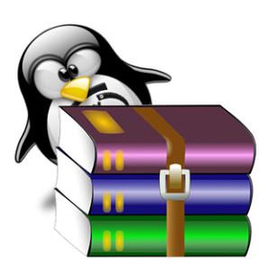 Winrar: Pasos para Instalar RAR para Linux y Ubuntu