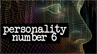 NUMEROLOGY NUMBER 6 MEANING IN PERSONALITY