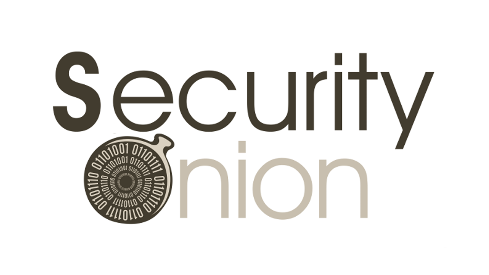 Security Onion - Linux Distro for Intrusion Detection, Network Security Monitoring, and Log Management
