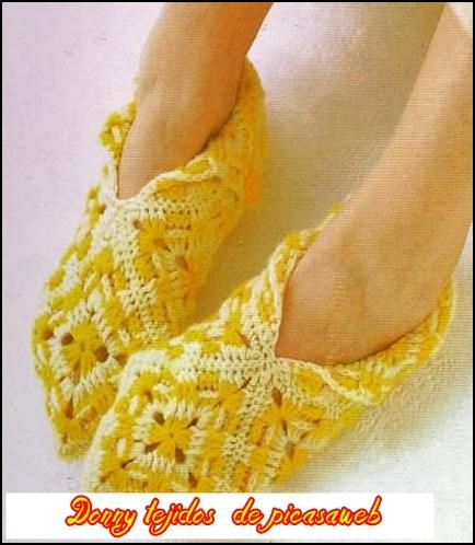 crochet fabric , CROCHET - GANCHILLO - PATRONES - GRAFICOS: Medias ...