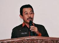 RPJMD Kota Bima 2019-2023 Siap Diajukan ke Lembaga Dewan
