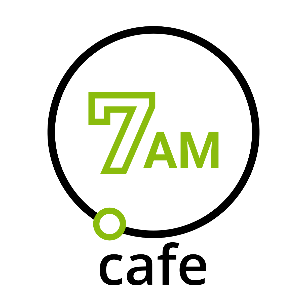 7AMcafe.ro