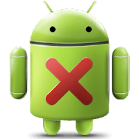 Advanced Task Manager Pro latest apk