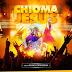 """Album: Chioma Jesus """"Chioma Jesus Vol. 1"""""""