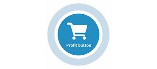 Profit Button