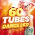 60 Tubes Dance (2017) [3CDs]