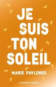 http://reseaudesbibliotheques.aulnay-sous-bois.fr/medias/doc/EXPLOITATION/ALOES/1202449/je-suis-ton-soleil