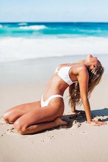 Georgia-Gibbs-in-TJ-Swim-Bikini-Pictureshoot-10+%7E+SexyCelebs.in+Exclusive.jpg