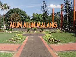 akcayatour, Travel Malang Lamongan, Travel Lamongan Malang, Lancar