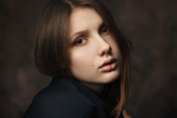 Maxim Maximov 500px arte fotografia mulheres modelos russas fashion beleza retratos sedução