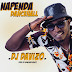 New AUDIO | DJ Davizo - Napenda Dancehall | Download