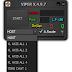 INJECT AXIS DAN XL VIPERX.4.9.7 LP:86  TERBARU