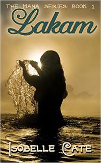 https://www.amazon.com/Lakam-Mana-Book-Isobelle-Cate-ebook/dp/B01HFWYIDK?ie=UTF8&ref_=asap_bc