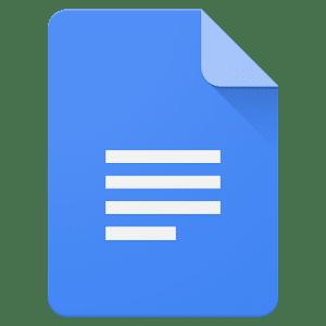 Esta es la manera más fácil de crear nuevos documentos en Google Docs