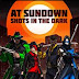 At Sundown: Shots in the Dark PC