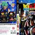 Baixar - Dragon Ball Z Budokai Tenkaichi 3 - Dublado PT-BR Versão Final PS2