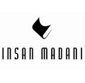 Logo Pustaka Insan Madani