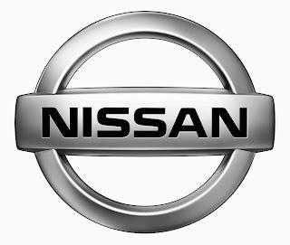 Harga Mobil Baru Nissan 2017