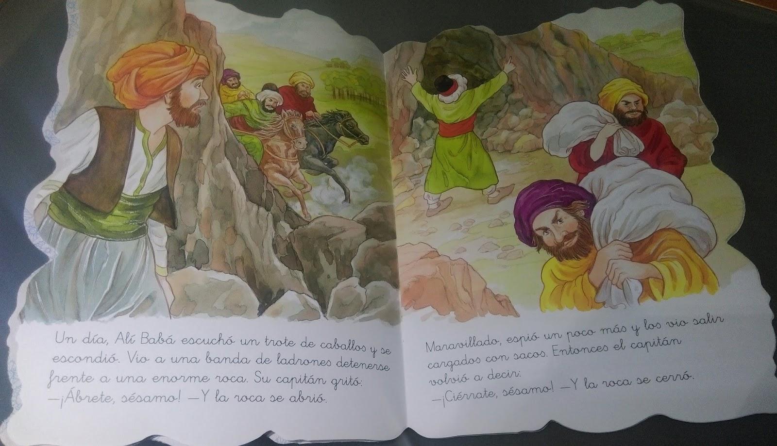 Excepcional Callejones De Sésamo Fotos - Dibujos Para Colorear En ...
