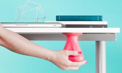 Niceballs Desain Imaginarte Mudah dan Efisien Melampiaskan Stres Kepada Bos