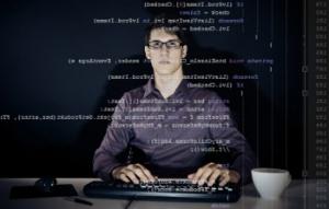 perbedaan compiler dengan interpreter