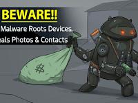 Tordow 2.0 Trojan Terbaru Dengan Kemampuan Mengerikan dan Susah di Hapus