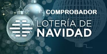 http://www.laloterianavidad.com/comprobar-loteria-navidad/