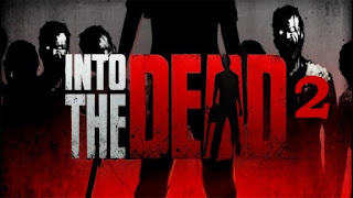 Into The Dead Mod Apk Offline