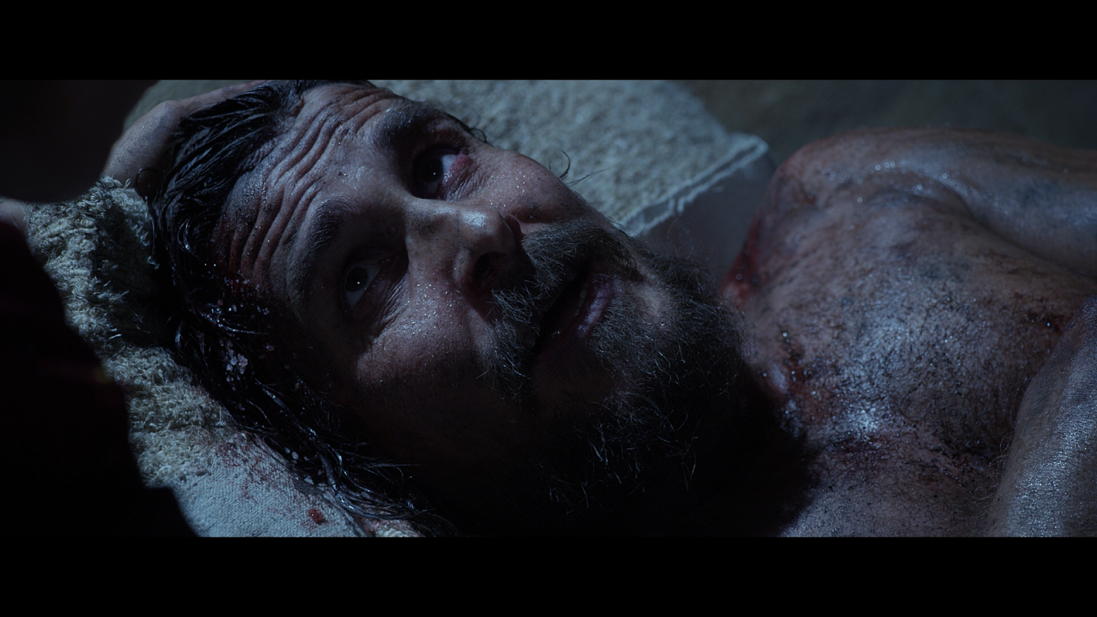 Exodo Dioses y Reyes (2014) 1080p BD25 2D y 3D 5