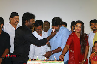 Dharmadurai 100 Day Celebrations and Studio 9 Music Launch Stills  0017.jpg