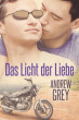 https://www.dreamspinnerpress.com/books/das-licht-der-liebe-by-andrew-grey-9359-b