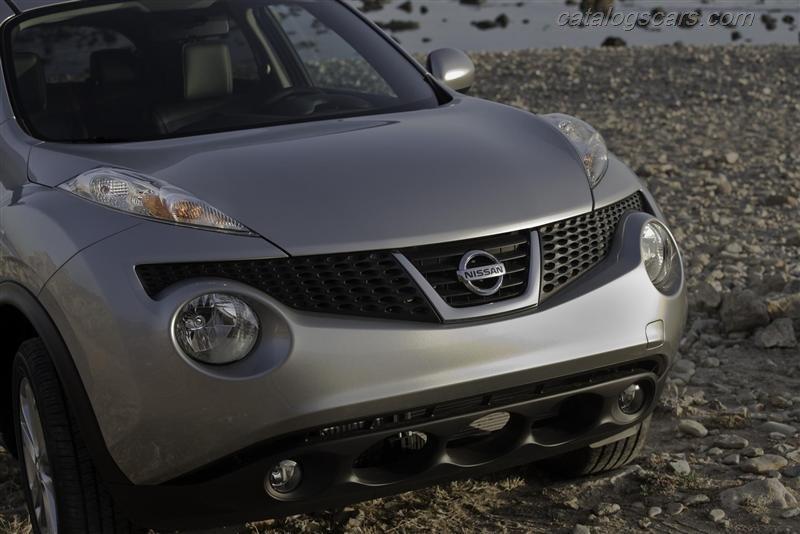 صور سيارة نيسان جوكى 2012 - اجمل خلفيات صور عربية نيسان جوكى 2012 - Nissan Juke Photos Nissan-Juke_2012_800x600_wallpaper_12.jpg