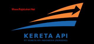 Lowongan Kerja BUMN PT KAI (Kereta Api Indonesia) Bulan April Tahun 2018