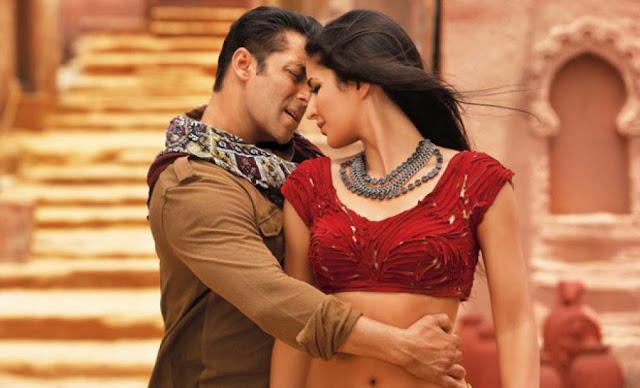 Then-Salman-Tiger-Zinda-Hai