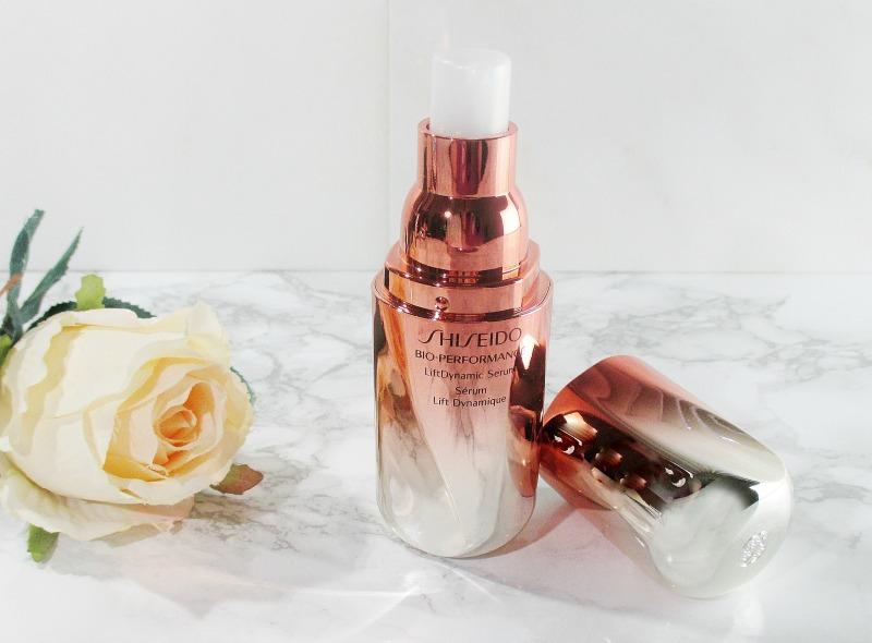 shiseido-bioperformance-skincare-serum