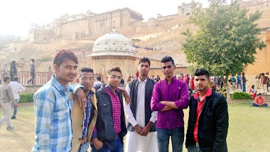 Special Jaipur Tour Photos