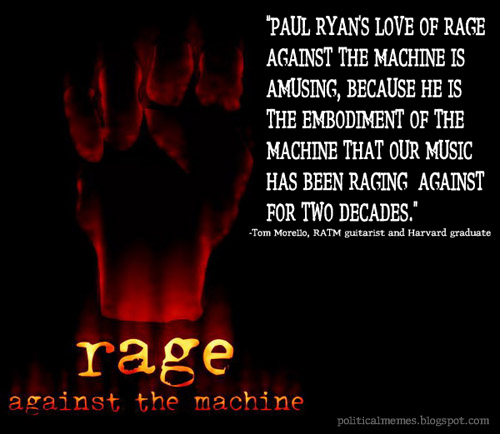 Rages Sayings Pictures And How: Rage Against The Machine Quotes. QuotesGram