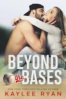 https://ebookindulgence.blogspot.com/2018/07/beyond-bases-kaylee-ryan-release-blitz.html