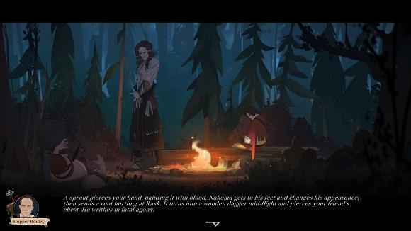 ash-of-gods-redemption-pc-screenshot-www.deca-games.com-3