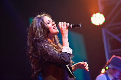 Raisa merupakan penyanyi perempuan Indonesia terkenal Kumpulan Lagu Raisa Terbaru 2018 dan Terpopuler Lengkap