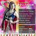 Bollygram 4th Edition ( Navratri Festival Special ) DJ Rink