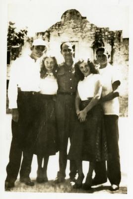 Shreveport Songs Hank Williams Photographs From The