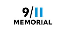 911_memorial_internships