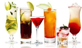 Inilah 17 Bahaya Terlalu Sering Mengkonsumsi Minuman Ringan Untuk Kesehatan, Begini Langkah Jitu Membatasinya
