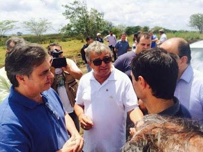 PSDB de desentende internamente abre possibilidade de dissididências