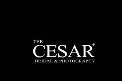 Lowongan Kerja Cesar Photoraphy Pekanbaru April 2019