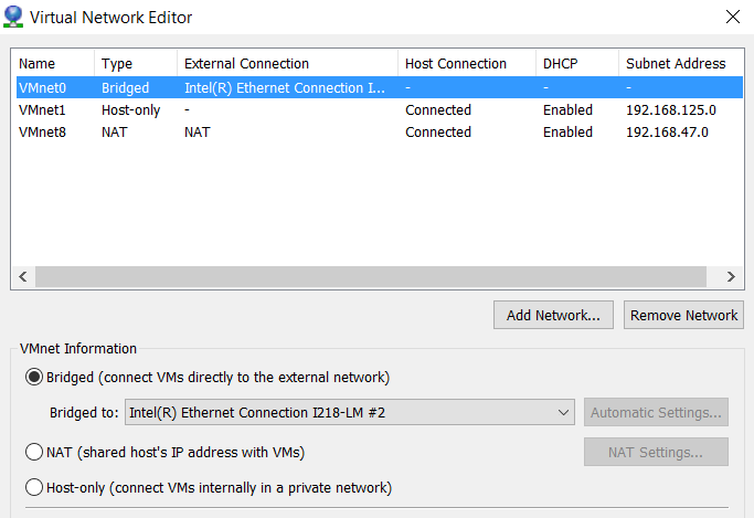 Roshan's Networking Blog: Connect Virtual Devices in UNL/EVE