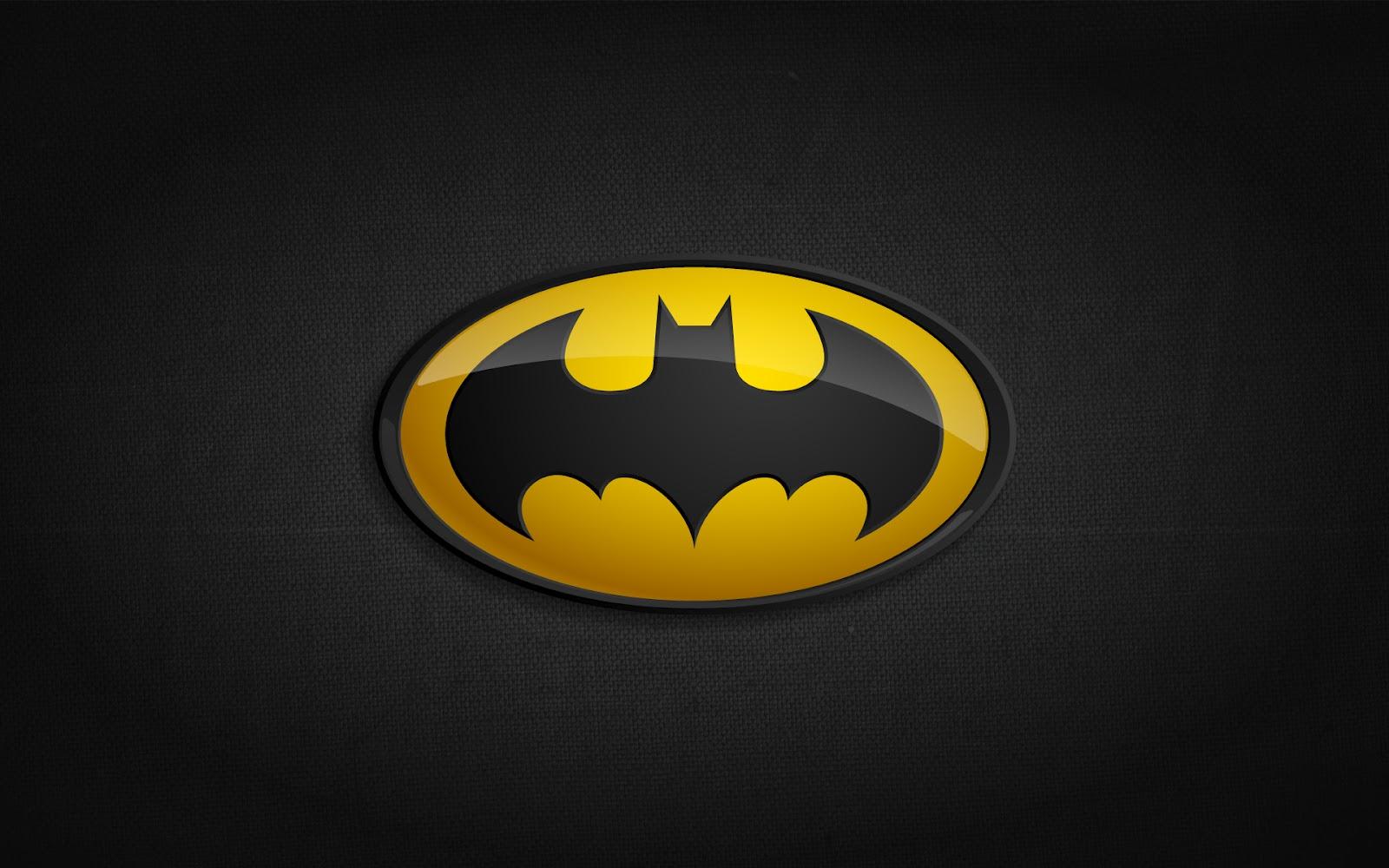 30+ Best Batman Wallpapers - Widescreen