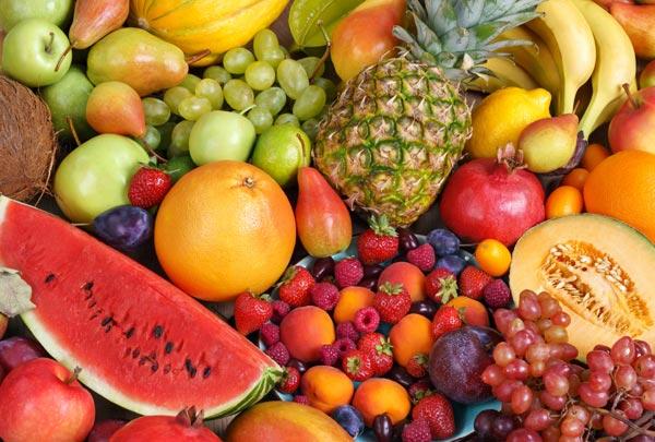 Como-as-frutas-ajudam-a-perder-peso-5